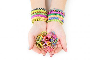 LA style accessories